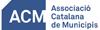 Associació Catalana de Municipis i Comarques